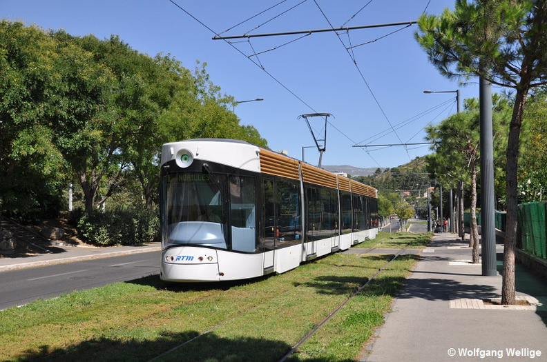 Tram-Marseille-0004-2010-08-30-William_Booth.jpg