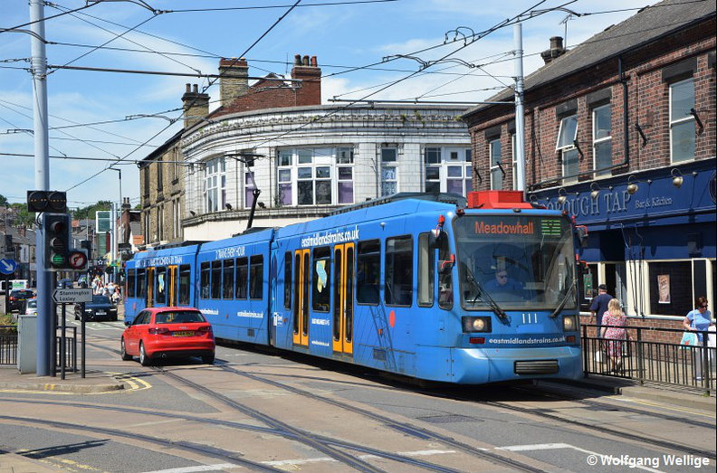 Tram-Sheffield-Supertram-0111-2015-07-03-Hillsborough.jpg