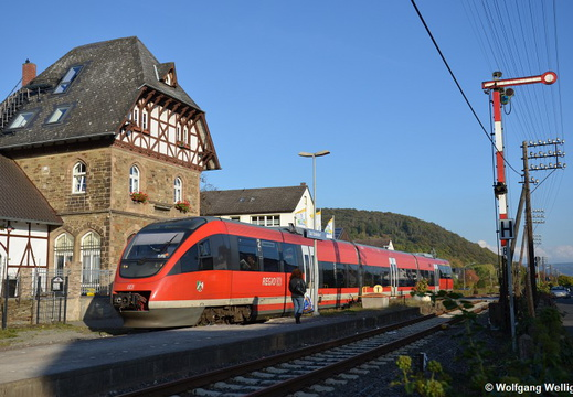 643 047, Bad Bodendorf