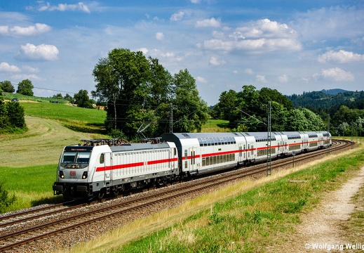 DB 147 563, Lorch (Württ.)