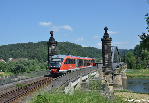 642 038, Bad Schandau