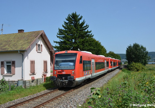 650 203, Ludwigshafen (Bodensee)